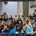 Alfieri_Cagliari_12-03-2017_0015
