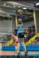 Alfieri_Cagliari_12-03-2017_0024