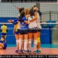 Alfieri_Cagliari_12-03-2017_0026