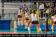 Alfieri_Cagliari_12-03-2017_0027
