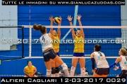 Alfieri_Cagliari_12-03-2017_0029
