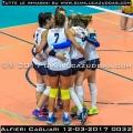 Alfieri_Cagliari_12-03-2017_0032