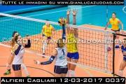 Alfieri_Cagliari_12-03-2017_0037