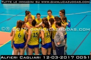 Alfieri_Cagliari_12-03-2017_0051