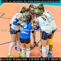 Alfieri_Cagliari_12-03-2017_0057