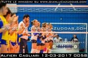 Alfieri_Cagliari_12-03-2017_0058