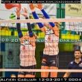 Alfieri_Cagliari_12-03-2017_0004