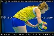 Alfieri_Cagliari_12-03-2017_0006