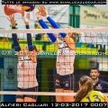Alfieri_Cagliari_12-03-2017_0007