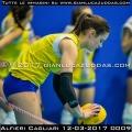 Alfieri_Cagliari_12-03-2017_0009