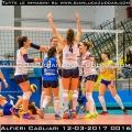 Alfieri_Cagliari_12-03-2017_0016