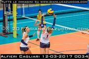 Alfieri_Cagliari_12-03-2017_0034