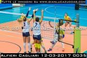 Alfieri_Cagliari_12-03-2017_0035