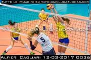 Alfieri_Cagliari_12-03-2017_0036