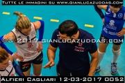 Alfieri_Cagliari_12-03-2017_0052