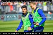 Cagliari-Lazio_19-03-2017_0001