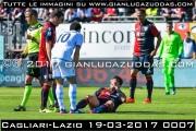 Cagliari-Lazio_19-03-2017_0007