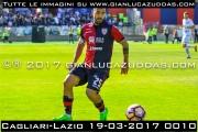 Cagliari-Lazio_19-03-2017_0010
