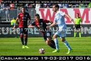 Cagliari-Lazio_19-03-2017_0016