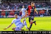 Cagliari-Lazio_19-03-2017_0018