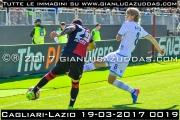 Cagliari-Lazio_19-03-2017_0019