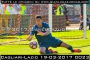 Cagliari-Lazio_19-03-2017_0023