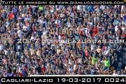 Cagliari-Lazio_19-03-2017_0024