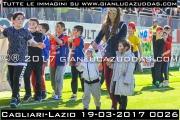 Cagliari-Lazio_19-03-2017_0026