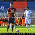 Cagliari-Lazio_19-03-2017_0027