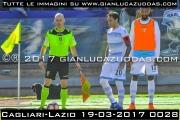 Cagliari-Lazio_19-03-2017_0028