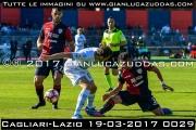 Cagliari-Lazio_19-03-2017_0029