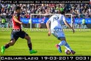 Cagliari-Lazio_19-03-2017_0031