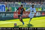 Cagliari-Lazio_19-03-2017_0032