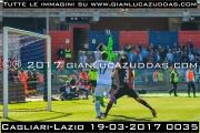 Cagliari-Lazio_19-03-2017_0035