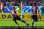 Cagliari-Lazio_19-03-2017_0039