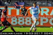 Cagliari-Lazio_19-03-2017_0040