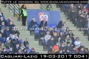 Cagliari-Lazio_19-03-2017_0041