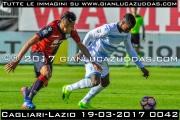 Cagliari-Lazio_19-03-2017_0042