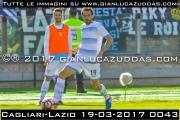 Cagliari-Lazio_19-03-2017_0043