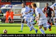 Cagliari-Lazio_19-03-2017_0045