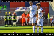Cagliari-Lazio_19-03-2017_0047