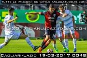 Cagliari-Lazio_19-03-2017_0048