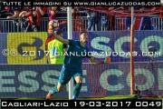 Cagliari-Lazio_19-03-2017_0049