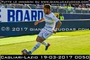 Cagliari-Lazio_19-03-2017_0050