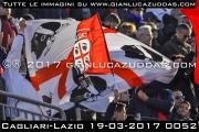 Cagliari-Lazio_19-03-2017_0052