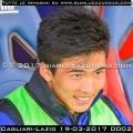 Cagliari-Lazio_19-03-2017_0002