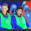 Cagliari-Lazio_19-03-2017_0003