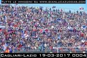 Cagliari-Lazio_19-03-2017_0004
