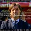 Cagliari-Lazio_19-03-2017_0005