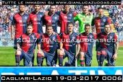 Cagliari-Lazio_19-03-2017_0006